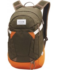 Dakine 10001209-TIMBER-81X Canyon 20l reppu