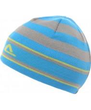 Dare2b DBC001-3CKCG3 Pojat heads up pipo ski hydro sininen hattu