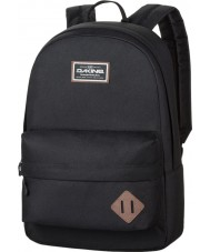 Dakine 08130085-BLACK 365 pack 21l reppu