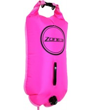 Zone3 SA18SBDB114-28L-16488 28l kuivaa laukkua
