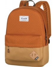 Dakine 08130085-COPPER 365 pack 21l reppu