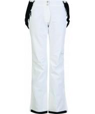 Dare2b DWW303R-90016L Hyvät seistä valkoiset housut - koko 16 (xl)