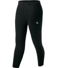 Dare2b Naisten elementaaliset musta sukkahousut