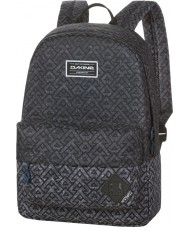 Dakine 08130085-STACKED 365 pack 21l reppu