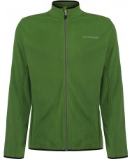 Dare2b Miesten resile ii fleece