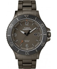 Timex TW4B10800 Miesten retkikello