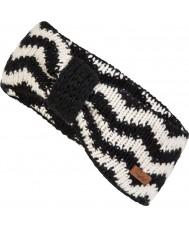 Protest 9611472-290-1 Naiset holsworthy headband