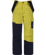 Dare2b DKW302-2FBC03 Lapset osallistuvat hiihtohousuja