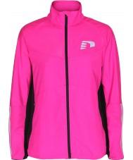 Newline 13008-600-XS Hyvät VISIO vaaleanpunainen takki - kokoa xs