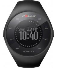 Polar 90061201 M200-älypuhelin